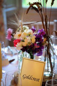 September-wedding-table-decoratoin