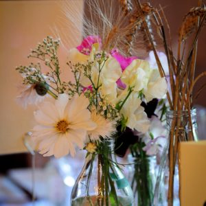 September-table-decoration