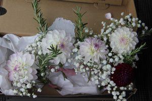 October-wedding-buttonholes