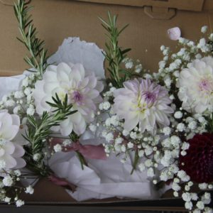 October-wedding-buttonholes
