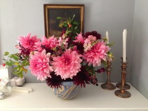 Autumn-dahlias2
