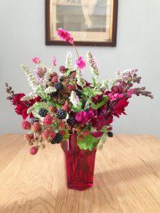 Autumn-table-arrangement2