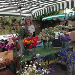 Summer-Iona-market