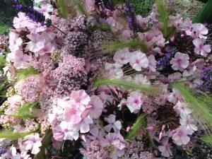 Summer-pink-bouquet