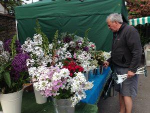Summer-market-stall
