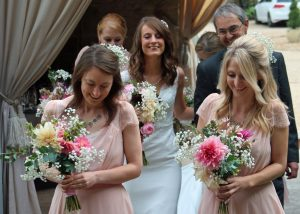 Wedding-Ashley-Farm-Oct1